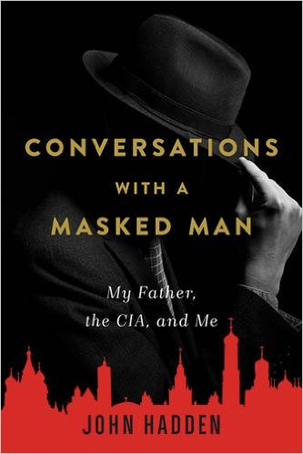 conversations-with-a-masked-man